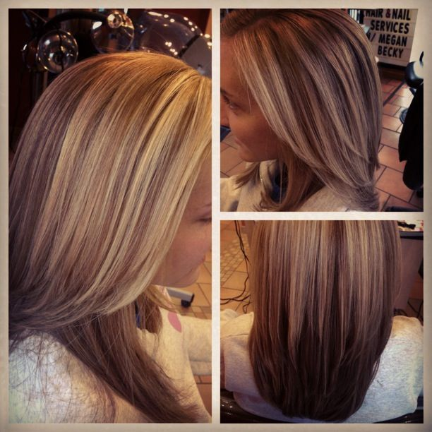hair-color-and-cuts