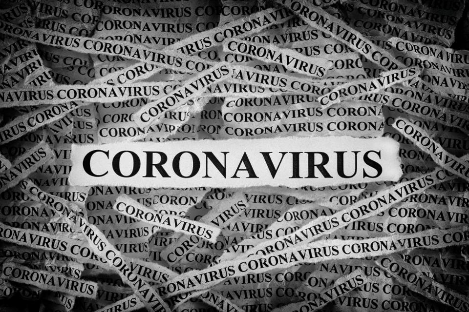 corona-virus-nalu-salon-community-announcement