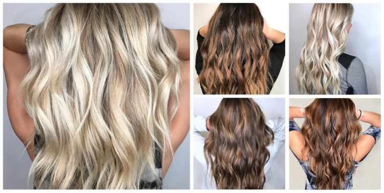 best-balayage-michigan