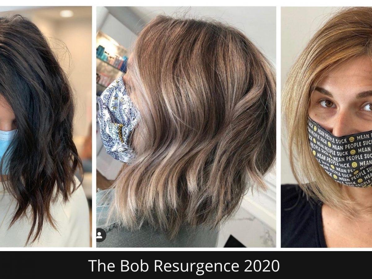 The Bob Haircut 12   Nalu Salon ~ Birmingham
